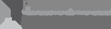 Fliesen Keller Logo
